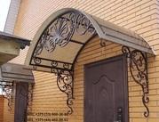 ковка,  ворота,  ограда,  лестница,  козырек,  решетка,  перила,  навес,  арка,  мангал