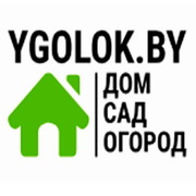 Интернет-магазин Ygolok